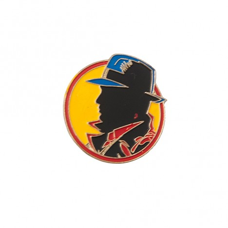 Pin's Dick Tracy Disney 90's