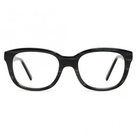 Montures lunettes emmanuelle khanh