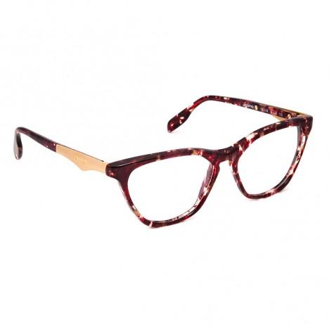dames vintages rouge montures de lunettes heju blog deco diy lifestyle. Black Bedroom Furniture Sets. Home Design Ideas