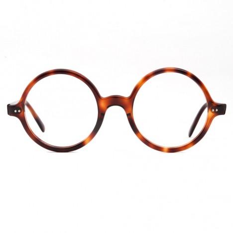 grandes lunettes monture ronde heju blog deco diy lifestyle. Black Bedroom Furniture Sets. Home Design Ideas