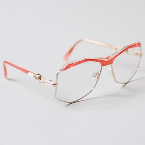lunettes de cr ateurs rouges pour les femmes heju blog deco diy lifestyle. Black Bedroom Furniture Sets. Home Design Ideas