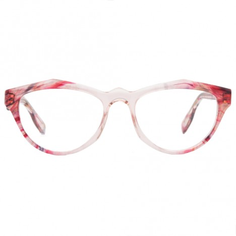 Lunettes vintage 90's made in France Jacomo