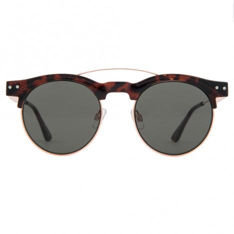 lunettes surf rock spitfire cailles boutique vintage. Black Bedroom Furniture Sets. Home Design Ideas