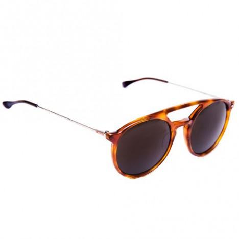 lunette de soleil italienne 7b1f4402d79b