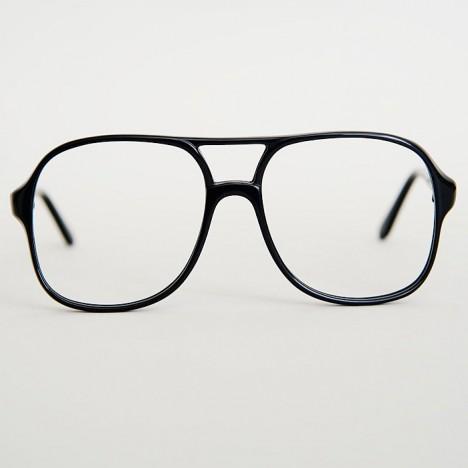 monture lunette homme atol. Black Bedroom Furniture Sets. Home Design Ideas