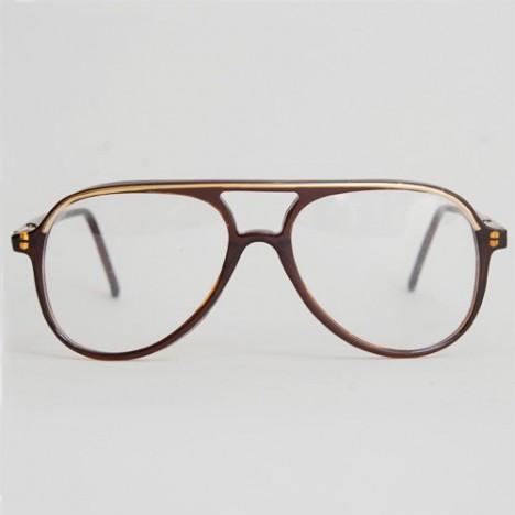 lunettes de vue vintage homme. Black Bedroom Furniture Sets. Home Design Ideas