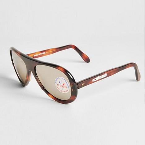 6110658ec8921c Accessoires de mode vintage déjà vendus sur Boutique Vintage