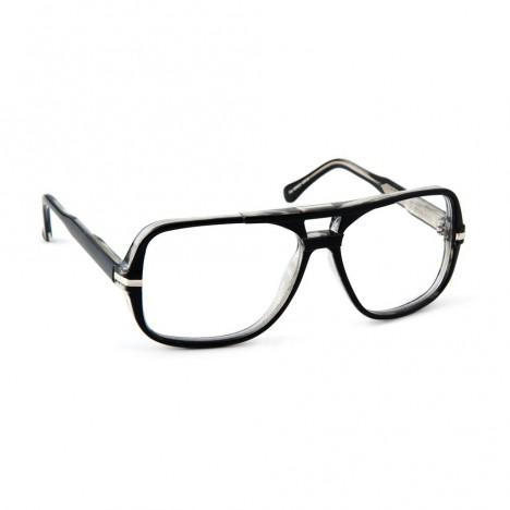 lunette de vue hipster rv93 jornalagora. Black Bedroom Furniture Sets. Home Design Ideas