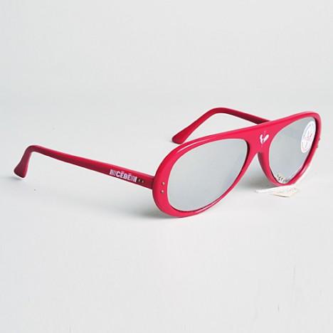 Cebe vintage dans lunettes de soleil vintage | eBay