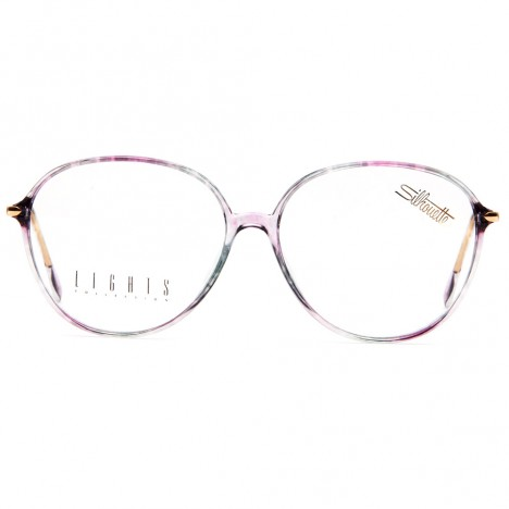 0a1dc018877967 silhouette lunettes