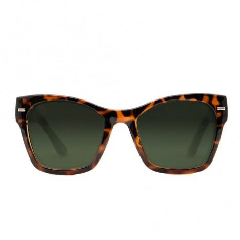 Lunettes de soleil Spitfire Flex Tortoise //. fsniF