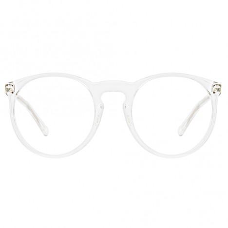 monture lunette femme transparente. Black Bedroom Furniture Sets. Home Design Ideas