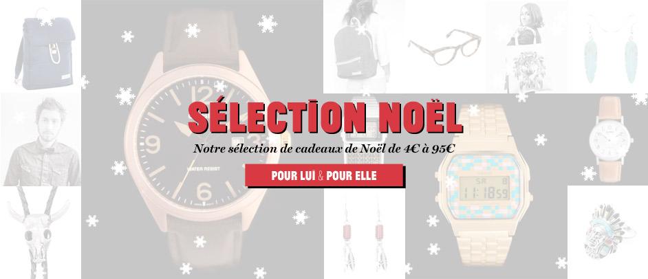 selection cadeaux noel vintage